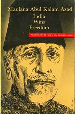 India-Wins-Freedom-0861319141