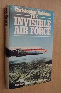 Invisible-Air-Force-Story-of-the-Central-Intelligence-Agencys-Secret-Airlines-0333218477