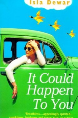 It-Could-Happen-to-You-074727648X