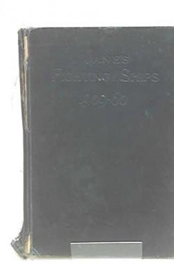 Janes-Fighting-Ships-1959-60-B000XTSTAQ