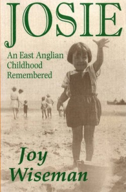 Josie-An-East-Anglian-Childhood-Remembered-1852000686