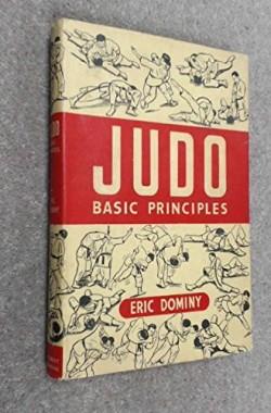 Judo-Basic-Principles-0257659749