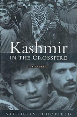 Kashmir-in-the-Crossfire-1860640362
