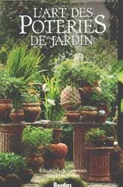 LArt-des-poteries-de-jardin-2040141693