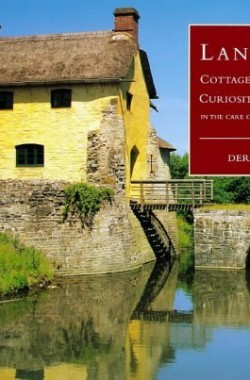 Landmark-Cottages-Castles-and-Curiosities-of-Britain-Country-0297822993
