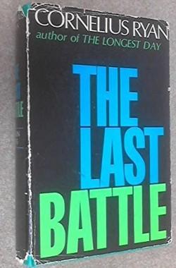 Last-Battle-0002114526