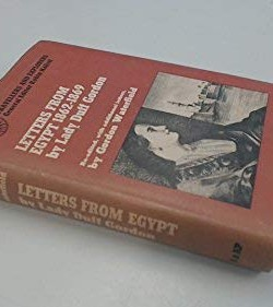 Letters-from-Egypt-1862-1869-0710064586