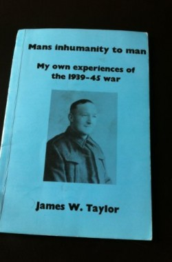Mans-Inhumanity-To-Man-My-Own-Experiences-of-the-1939-45-War-B001Q1C6KO
