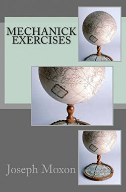 Mechanick-exercises-1720927030