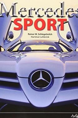 Mercedes-Sport-383315490X