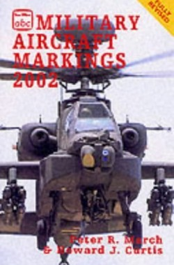Military-Aircraft-Markings-2002-071102846X