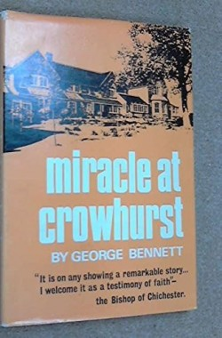 Miracle-at-Crowhurst-B001V77P7W