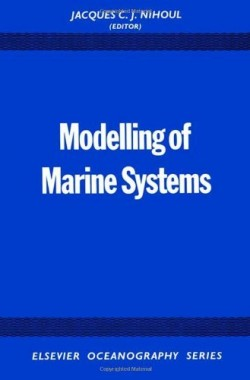 Modelling-of-Marine-Systems-Elsevier-oceanography-series-0444412328