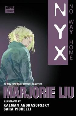 NYX-No-Way-Home-Premiere-HC-0785139958