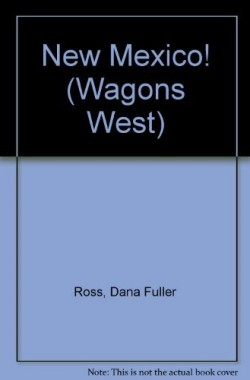 New-Mexico-Wagons-West-0856282774