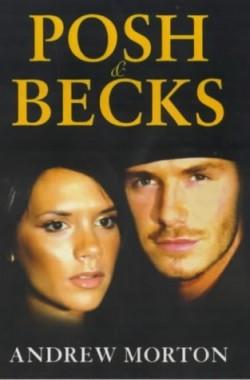Posh-and-Becks-1854795996