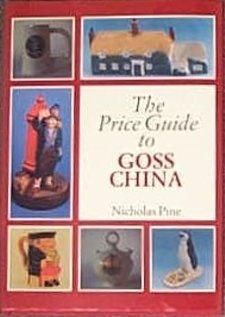 Price-Guide-to-Goss-China-1986-0903852748