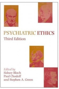 Psychiatric-Ethics-Oxford-Medical-Publications-0192628992