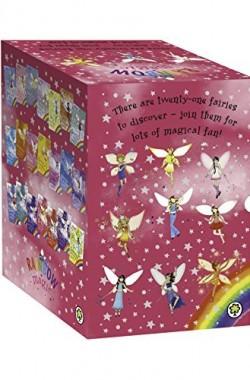 Rainbow-Magic-Slipcase-21-Book-Pk-1407801589