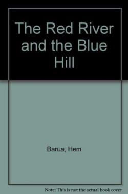 Red-River-and-the-Blue-Hill-The-B002E5COOE