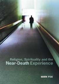 Religion-Spirituality-and-the-Near-Death-Experience-B007CHQADA