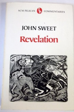 Revelation-New-Testament-Commentaries-0334023122