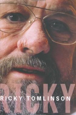 Ricky-0316861987