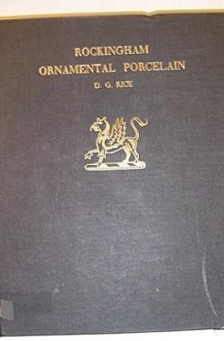 Rockingham-Ornamental-Porcelain-0900272082
