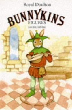 Royal-Doulton-Bunnykins-Figures-0951777254
