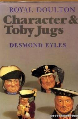 Royal-Doulton-Character-and-Toby-Jugs-0906262011