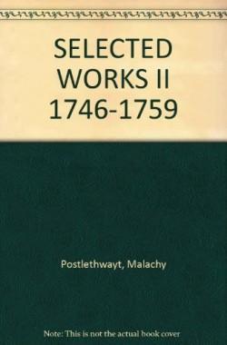 SELECTED-WORKS-II-1746-1759-0576531413