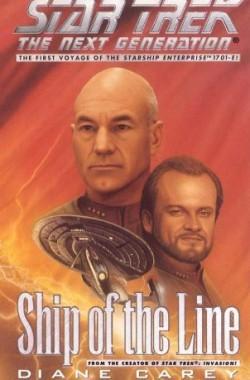 Ship-of-the-Line-Star-Trek-The-Next-Generation-0671009257