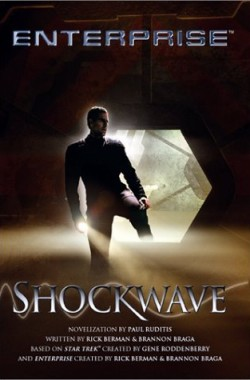 Shockwave-Star-Trek-0743464559