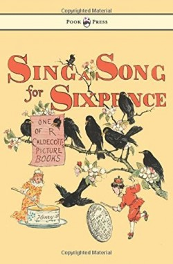 Sing-a-Song-for-Sixpence-1443797316