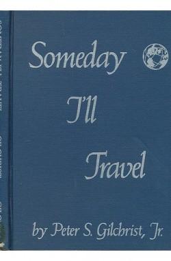 Someday-Ill-travel-B002E5N5R4