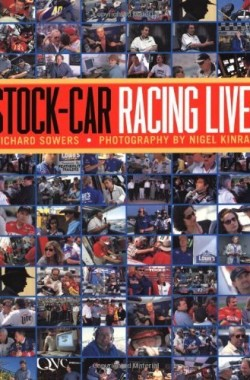 Stockcar-Racing-Lives-1893618145