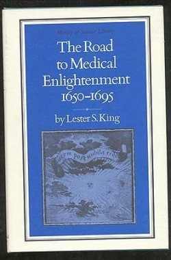 THE-ROAD-TO-MEDICAL-ENLIGHTENMENT-1650-1695-0444196854