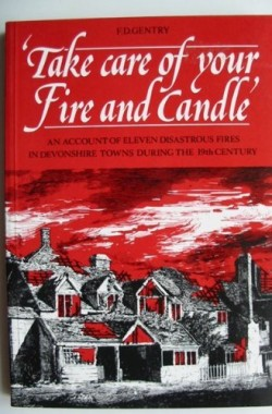 Take-Care-of-Your-Fire-and-Candle-0861147596