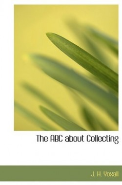 The-ABC-about-Collecting-1116281791