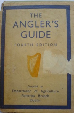 The-Anglers-Guide-Fourth-edition-B005RG31G2