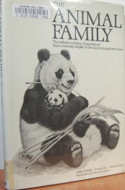 The-Animal-Family13992-0393013049