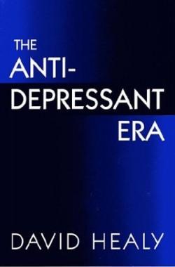 The-Antidepressant-Era-0674039572