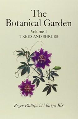 The-Botanical-Garden-Vol-1-0333730038