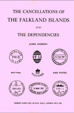 The-Cancellations-of-the-Falkland-Islands-and-Dependencies-085397330X