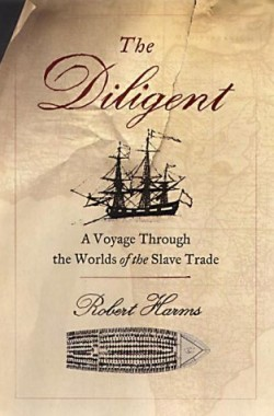 The-Diligent-Worlds-of-the-Slave-Trade-1903985188