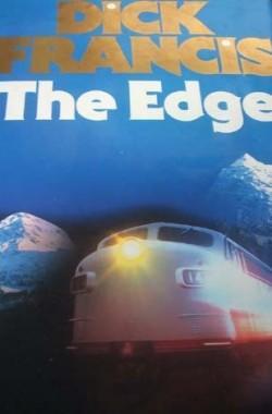 The-Edge-0718131797