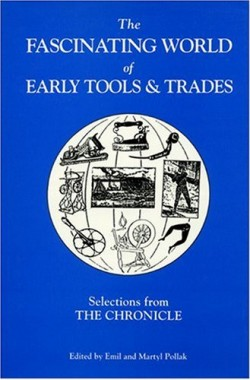 The-Fascinating-World-of-Early-Tools-Trades-187933500X