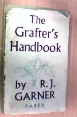 The-Grafters-Handbook-B0007E50X6
