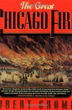 The-Great-Chicago-Fire-Illinois-155853265X