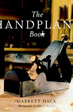 The-Handplane-Book-Taunton-Books-Videos-for-Fellow-Enthusiasts-1561583170